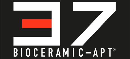 Bioceramic Apt